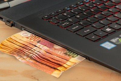 Spiele kaufen und bezahlen unter Linux