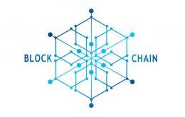 Blockchain-Plattform