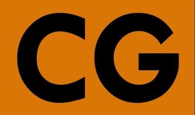 CGMiner für Linux Crypto-Mining App