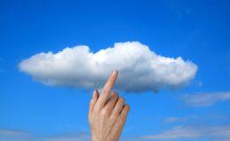 Cobol soll in die Linux-Cloud