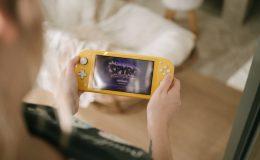 Beliebte Spiele & Genres während der Pandemie