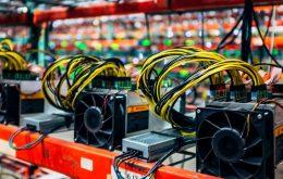 CPU Mining mit Linux – Wie funktioniert es?