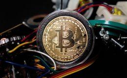 Die 6 besten Bitcoin-Mining Apps