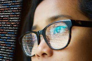 REST Describe & Compile Tool: einfaches Programmieren dank Compiler Funktion