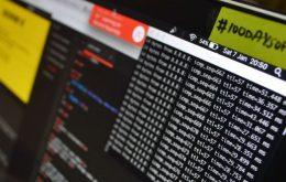 Kryptominer greift Linux Sicherheitsloch an