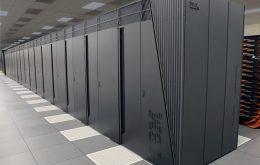 Z-System Linux Enterprise Server - IBM z Systems