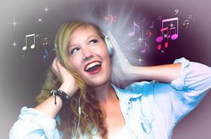 Karaoke-Abend veranstalten