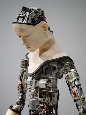Spiele Branche: künstliche intelligenz in Games