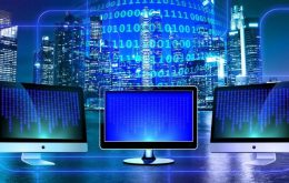 Linux digitale Welt