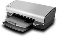 Einen Drucker unter Linux installieren
