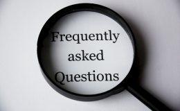 Linux FAQ - häufige Fragen