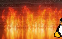 Linux Open Source Firewalls