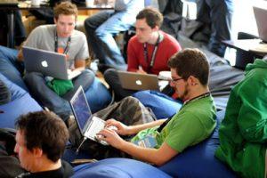 Linux-Sinsheim.de - Linux Freunde treffen sich