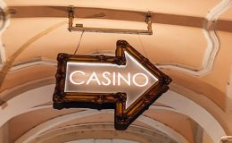 Internet-Casinos für Linux