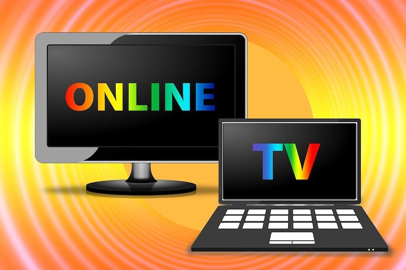 Linux Live-TV: Fernsehen über das Web