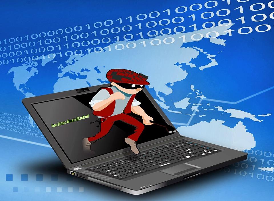 linux macos schadsoftware