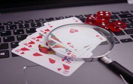 Linux Online Casino Spiele