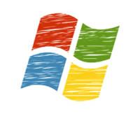 Wie kompatibel ist Linux zu Windows