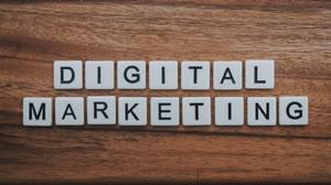Marketing und Kundenbetreuung
