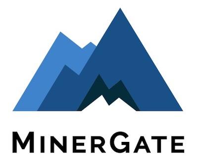 MinerGate: Bitcoin Mining App für Linux