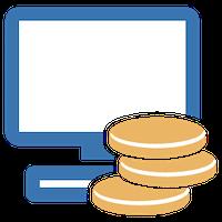 MultiMiner Linux-App für Cryptomining
