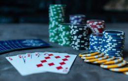 Beste Online Kartenspiele 2021