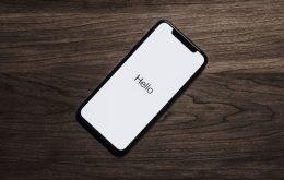 Das Linux Smartphone PinePhone