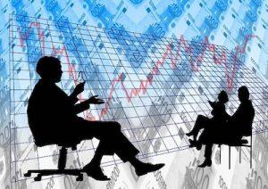 Ratschläge für die Politik auf Basis der Analyse von Zahlen