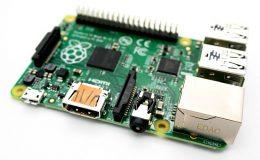 Raspberry Emulator für Retro-Spiele