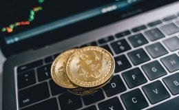 Root-Passwort von Crypto-Miner
