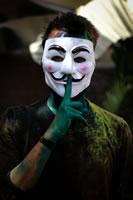Anti-Linux Klage: der SCO Zombie und IBM