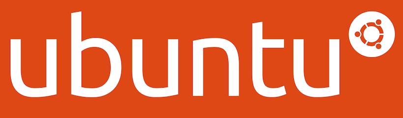 Ubuntu Funktion und Tipps
